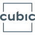 Cubic Wemmel